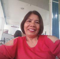 Lucia Malate Querubin 56