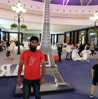 Honey Singh 29