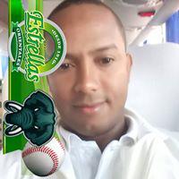 Yohnatan Lopez Sosa 32
