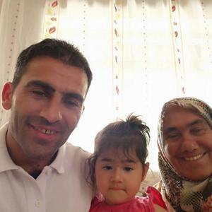 Ismail Karuç 37