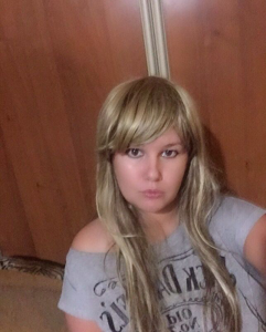 Valentina  30
