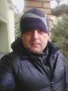 Andrjey 40