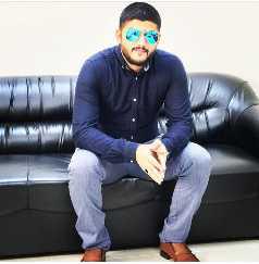 Abdul Wahab  29
