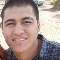 Alexander Alcantar Rojas 25