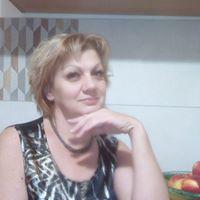Вера Карма 52