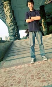 Mohammad Noor 30