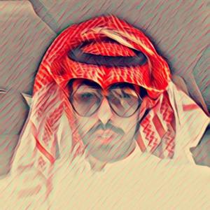 طارق القحطاني 31