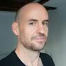 Damian Evans 45