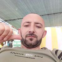 Orhan Demirel 37