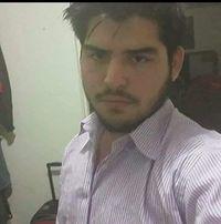 Álvaro Domínguez 19