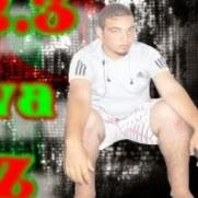 Nadir Bouguettaya 27