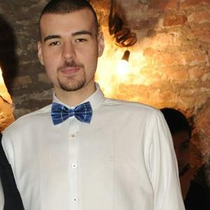 Petar Jeremic 23
