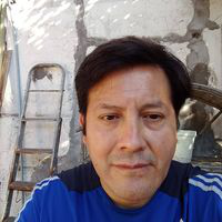 Luis Cano 53