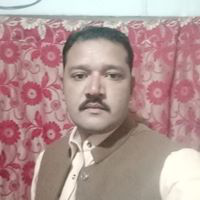 Sajid Nawaz Loona 18