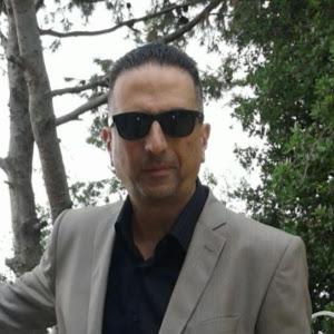 Nicolas Abdel Almassih 52