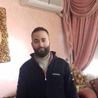 Hasan Husni 26