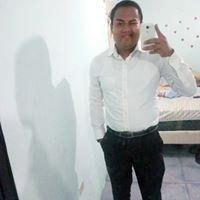 Luis Bonilla 20