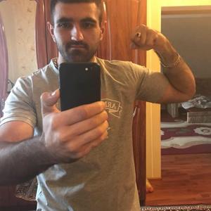 Vova Kazaryan 22