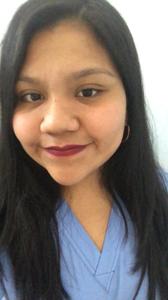 Joana Magallanes 22