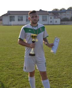 Sergiy Ivanchyshyn 26