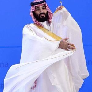 محمد الديحاني 35