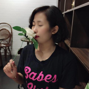 Quỳnh Anh 30