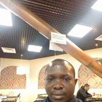 Onyedi Igwe 34