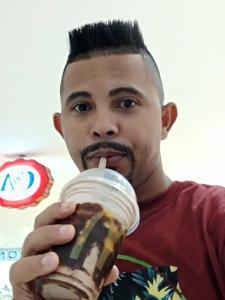 dionatas Silva 35