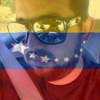 Ramney Rodriguez 35