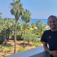 Semra Abdelhamid 30