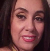 Ana Sandoval 49