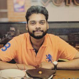 Ashwini Mishra 24
