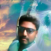 Mani Kandan Gunasekaran 25