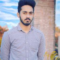 Ch Zain Ul Hassan 26