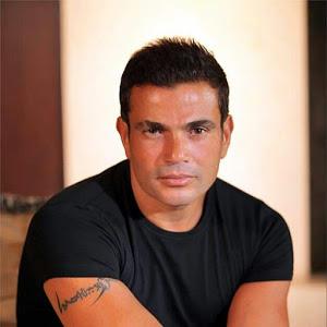Hani Badr 41