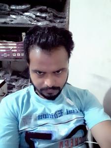 Ajay Kumar 32