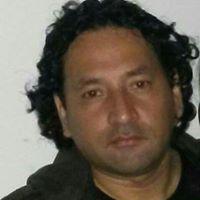 Rafael Garay 43