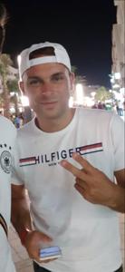 Mirko  30