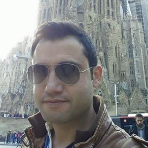 Cihan Taner 39