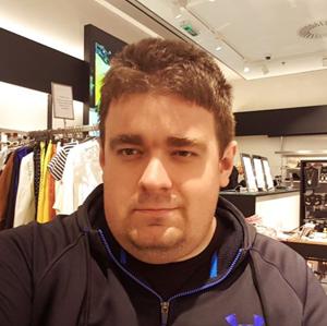 Ivica Dadic 31