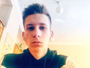 Ruslan 26