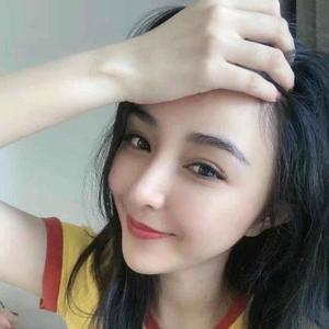 Andrea Zhao 38