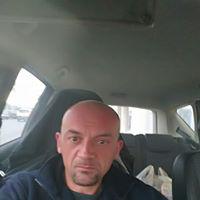 Davide Salvini 41