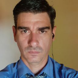 Cristhian Franco 40