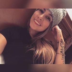 Lina Acosta 23