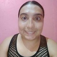 Helena Angelica Dos Santos 32