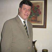 Carlos Ricardo Sanches Junior 41
