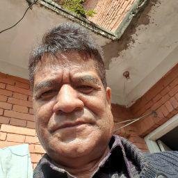 Govinda Karkee 57