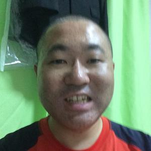 Satoru Yamada 41