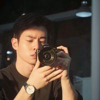 Bin Lee 33